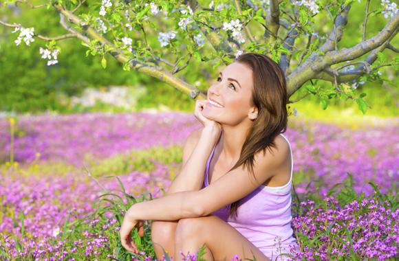 Leben ohne Stress: 10 sensationelle Tipps für den Alltag