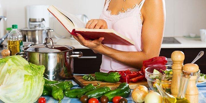 Praktische Tipps: Vegan muss nicht teuer sein