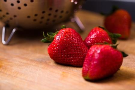 Erdbeeren pflanzen wann: Die beste Zeit und Tipps für eine reiche Ernte.