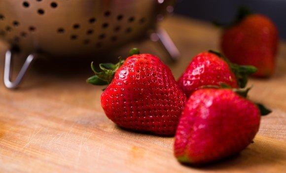 Pflanzzeit für Erdbeeren: So gelingt der Anbau