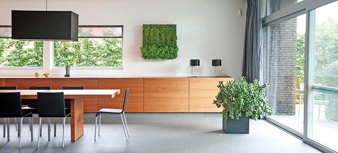 garten beet design. Black Bedroom Furniture Sets. Home Design Ideas