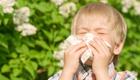 Pollenflug gut überstehen, was bei Allergien hilft