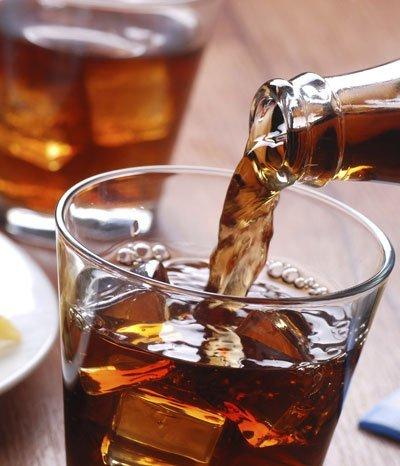 Warum ist zu viel Zucker ungesund?