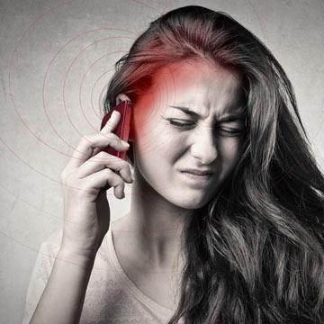 Kann uns Handystrahlung wirklich krank machen?