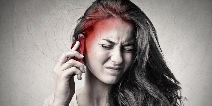 Machen uns Elektrosmog und Handy-Nutzung krank?