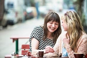 Gegen stressbedingten Haarausfall hilft Entspannung. © michele princigalli/iStock/Thinkstock