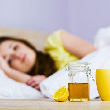 Tipps bei Erkältung welche Hausmittel helfen wirklich