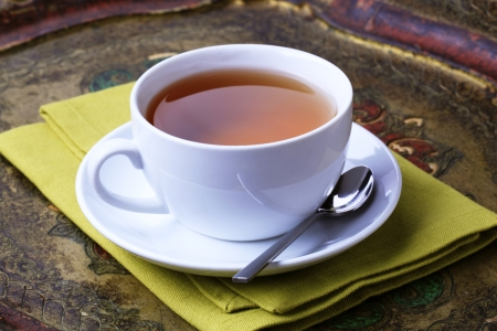 Erkältung: Hausmittel die helfen und richtig vorbeugen