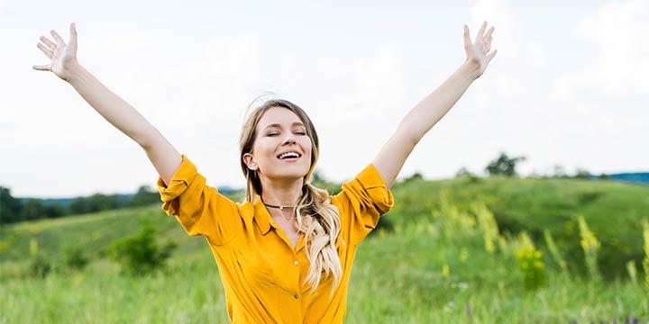 3 Tipps für ein starkes Immunsystem – auch im stressigsten Alltag umsetzbar