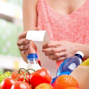 Hormongift Bisphenol S noch schädlicher als BPA!