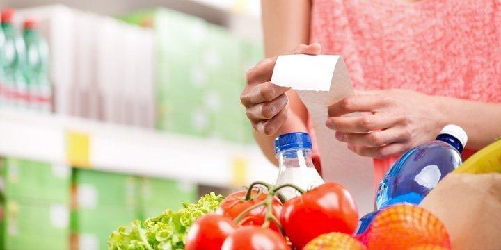 Hormongift-Studie zeigt: Bisphenol S noch schädlicher als BPA