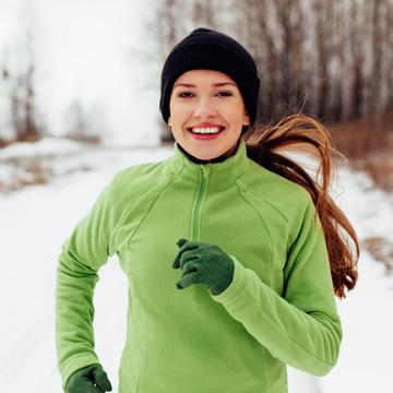 10 Gesunde Gewohnheiten für deinen Alltag