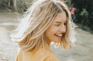Selbstliebe lernen in 5 Schritten – So gelingt's!