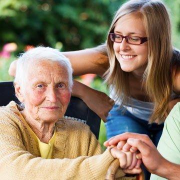Gibt es eine Ernährung gegen Alzheimer?