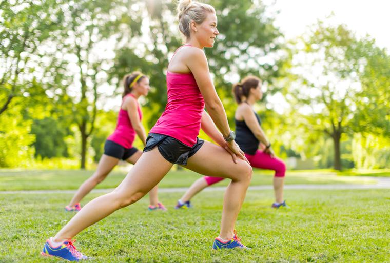herz kreislauf erkrankungen vorbeugen so bleiben Ihre Gefaeße gesund