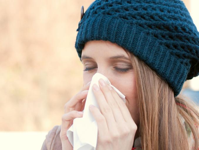 Immunsystem natürlich stärken eco woman
