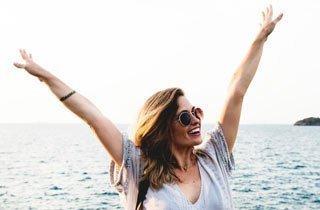 Bist du ein Ja-Sager? Sei dir selbst treu – so gelingt es