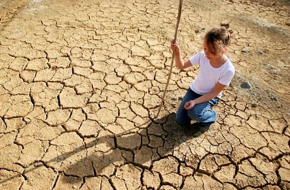 WHO-Weltgesundheitstag 2014: Gesundheitsgefahren durch Klimawandel & CO2