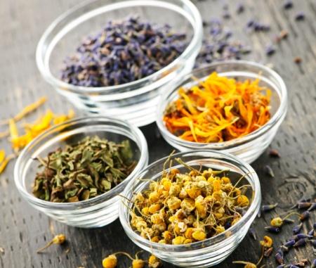 Klostermedizin: Ursprung der Pharmazie, Naturkeilkunde und Medizin