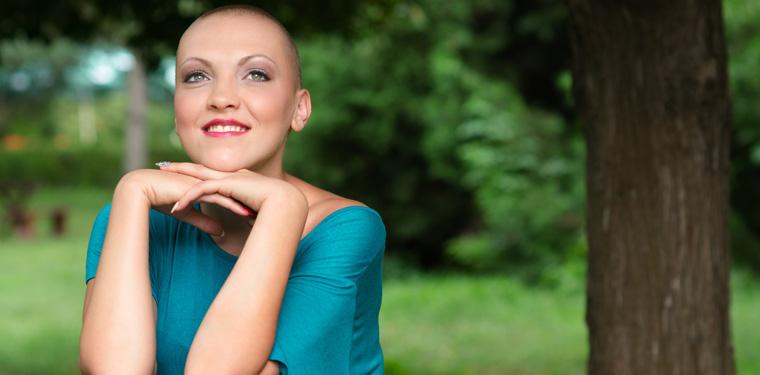 Forscher fanden heraus, dass die Entstehung von Krebs eng mit unserer Ernährung zusammenhängt