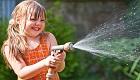 Nie mehr Kreislaufprobleme: Hilfe bei Problemen an heißen Tagen & Tipps gegen die Hitze
