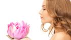 Lotusblüte, natürliche Hilfe gegen Alltagsstress