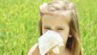 Für einen schönen Frühling, Detox gegen Allergien