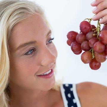 Macht Obst wirklich dick? Wir räumen mit den Gerüchten auf!