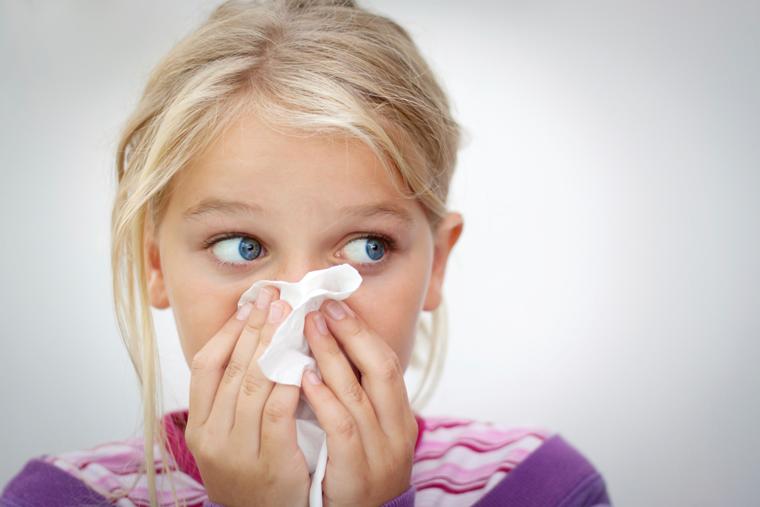 Isoliert betrachtet, wirken die unterschiedlichen Substanzen, wie z.B. Trikotene und Sesquiterpene, keimtötend, regenerieren Haut und Schleimhäute,  beschleunigen die Wundheilung und lindern entzündliche Prozesse.