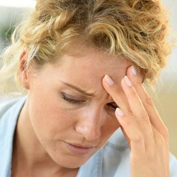 Wie man Meningitis Symptome frühzeitig erkennt