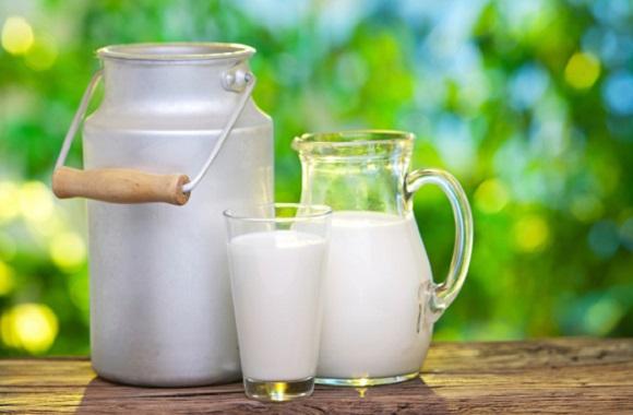 Milch hilft nicht bei Osteoporose und Krebsrisiko steigt