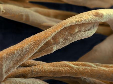 Nanotechnologie: Machen die winzigen Teilchen krank und schaden der Umwelt?