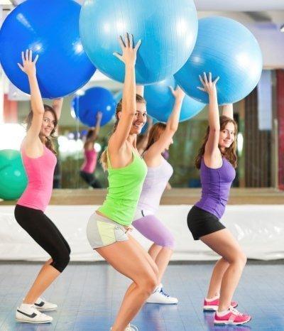 Rückenschmerzen effektiv bekämpfen