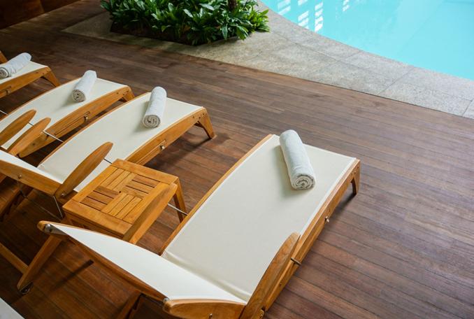 gegen erk ltung oder schnupfen 5 sauna tipps f r gesundes. Black Bedroom Furniture Sets. Home Design Ideas