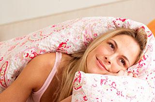 Zehn Tipps für einen gesunden Schlaf