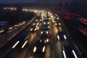 Auto Emissionen