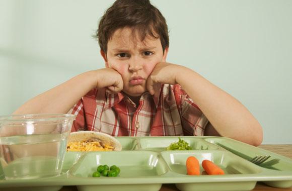 Fettleibigkeit: Gefahr schon in jungen Jahren