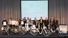 E-Bike Award 2014 geht an dänisches Unternehmen