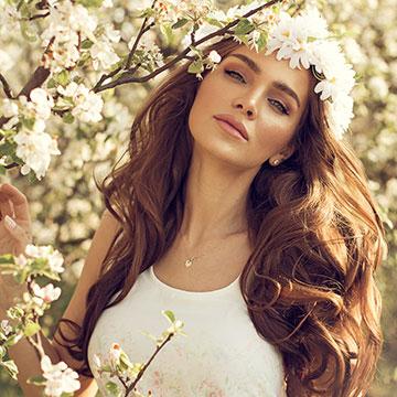 Heilkräfte aus der Natur: Die nachhaltige Aromatherapie