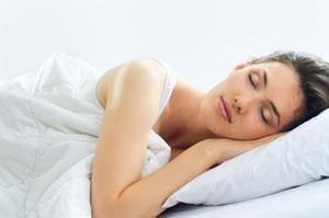 Gesund_Schlafen