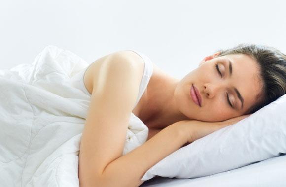 Die ultimativen Tipps für eine erholsame Nacht