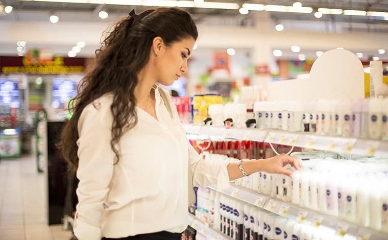 Inhaltsangaben sind für Verbraucher oft kryptisch