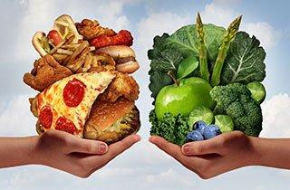 Krebsgefahr - 7 Lebensmittel, die Sie meiden sollten