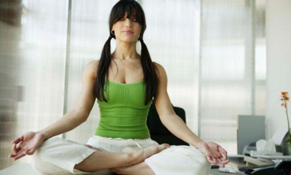 Innere Ruhe und Gelassenheit: Endlich Zeit und Frieden finden