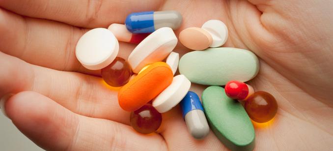 arzneimittel skandal liste betroffener medikamente. Black Bedroom Furniture Sets. Home Design Ideas