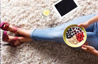 gesunde verdauung mit nat rlichen probiotika. Black Bedroom Furniture Sets. Home Design Ideas