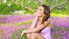 Schön relaxen,so vereinfachen Sie radikal ihr Leben