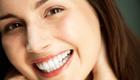 Gesunde Zahnpflegeprodukte für ein schönes Lächeln