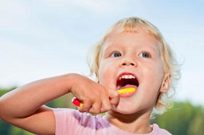 Ganzheitliche Zahnmedizin: Nachhaltigkeit für gesunde Zähne