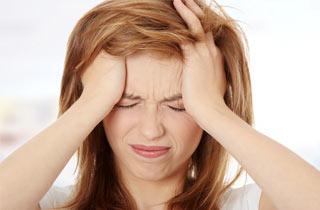 Nie wieder Migräne: Endlich ein Hoffnungsschimmer?